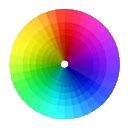 Color Correction