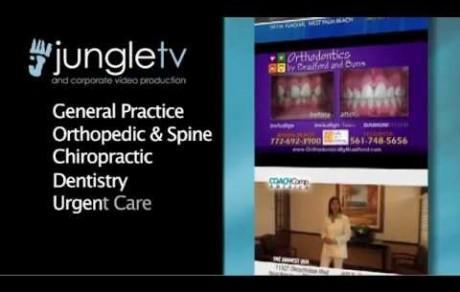 JungleTV Medical Videos