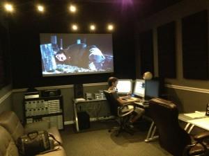 studioB01