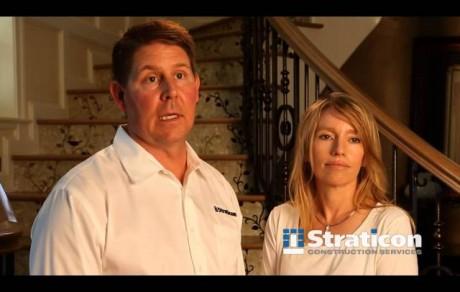 Straticon Founders video