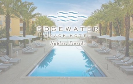 Edgewater Beach Club