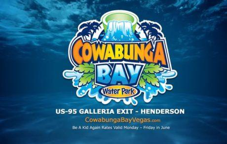 Cowabunga Bay JUN2017