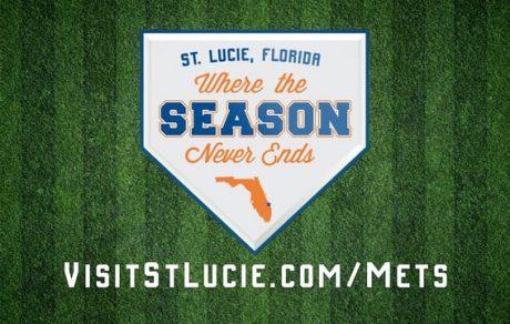 SLC Baseball JUL17